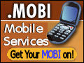 Get Your MOBi On!
